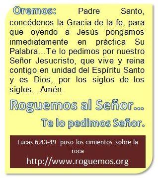 lucas-06-43-49-2015-09-10