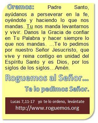 lucas-07-11-17-2016-09-13