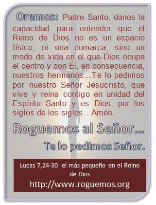 lucas-07-24-30-2016-12-15