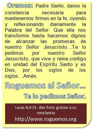 lucas-08-04-15-2016-09-17