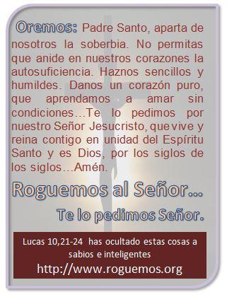 lucas-10-21-24-2016-11-29