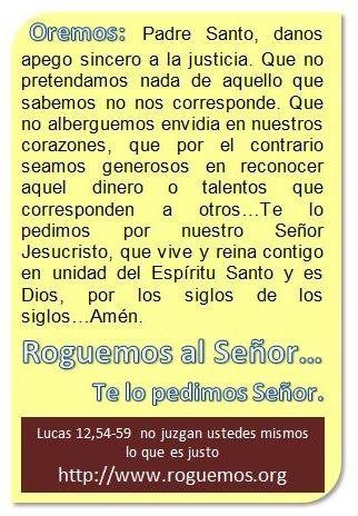 lucas-12-54-59-2016-10-21