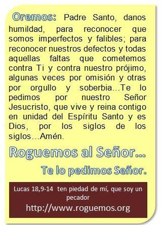 lucas-18-09-14-2016-10-23