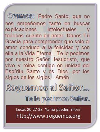 lucas-20-27-38-2016-11-06