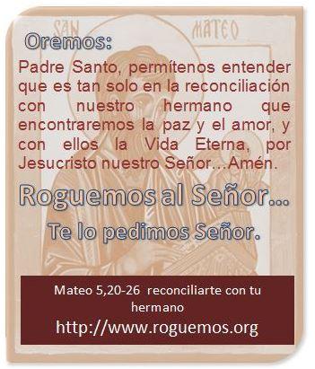 mateo-05-20-26