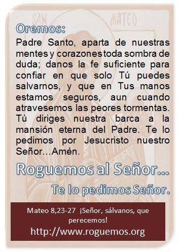 mateo-08-23-27