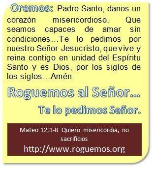 mateo-12-1-8-2016-07-15