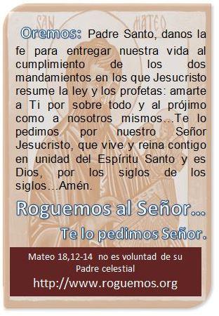 mateo-18-12-14-2016-12-06