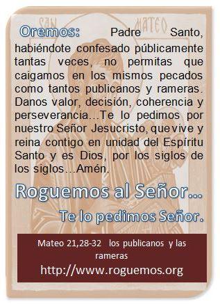 mateo-21-28-32-2016-12-13