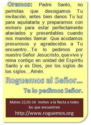 mateo-22-01-14-2016-08-18