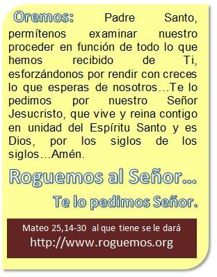 mateo-25-14-30-2016-08-27