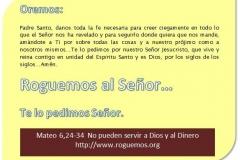 mateo-06-24-34-2016-06-18
