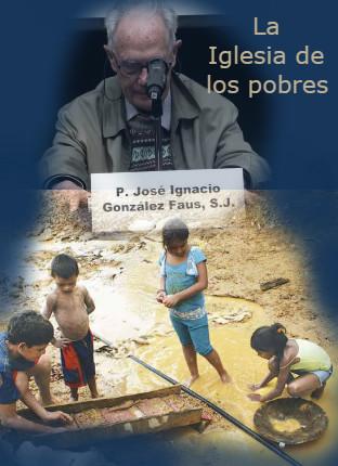 la-iglesia-de-los-pobres