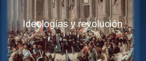 Ideologías y poder