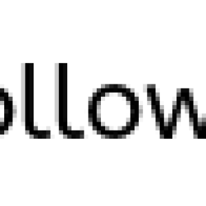 Vintage Hato Hasi Evening Bag Front