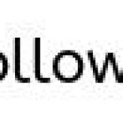 Antique-Cranberry-GlassTankardHandle