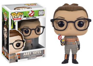 7623_Ghostbusters_Abby_hires_1024x1024