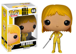 2014-Funko-Pop-Kill-Bill-68-The-Bride
