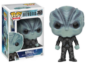 10496_ST_Beyond_Krall_hires_large