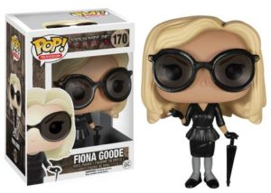 4275_ahs_-_fiona_goode_glam_large