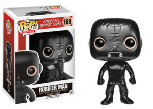 4281_ahs_-_rubber_man_glam_large