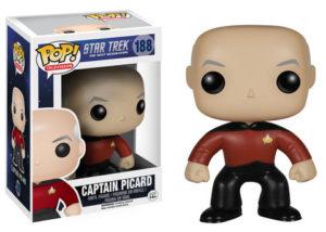 4900_Star_Trek_TNG_-_Picard_hires_large