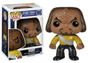4901_Star_Trek_TNG_-_Worf_hires_large