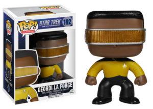 4905_Star_Trek_TNG_-_Geordi_hires_large