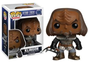 4906_Star_Trek_TNG_-_Klingon_hires_large