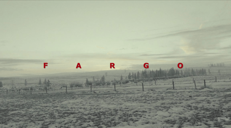 Fargo S03E02: The Principle of Restricted Choice Review