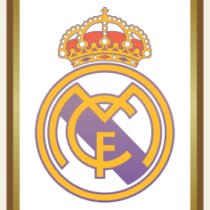 FridayFreebie @RealMadrid #CWC2016 Free Avatars and Wallpapers