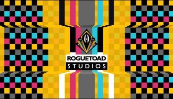 NR2003 Graphics Guide – Roguetoad Studios