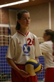 MeisjesC1-20151003-03