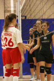 MeisjesC1-20151003-06