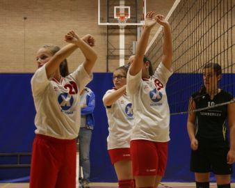 MeisjesC1-20151003-11