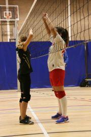 MeisjesC1-20151003-18