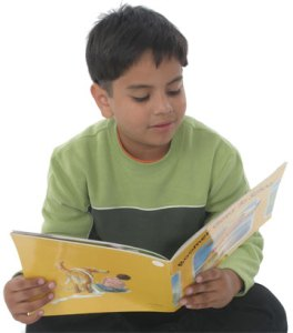 hispanic_boy_reading
