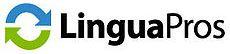 LinguaPro