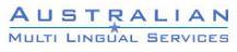 australian-multi-lingual-services