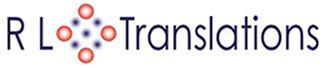 rltranslation-co-uk
