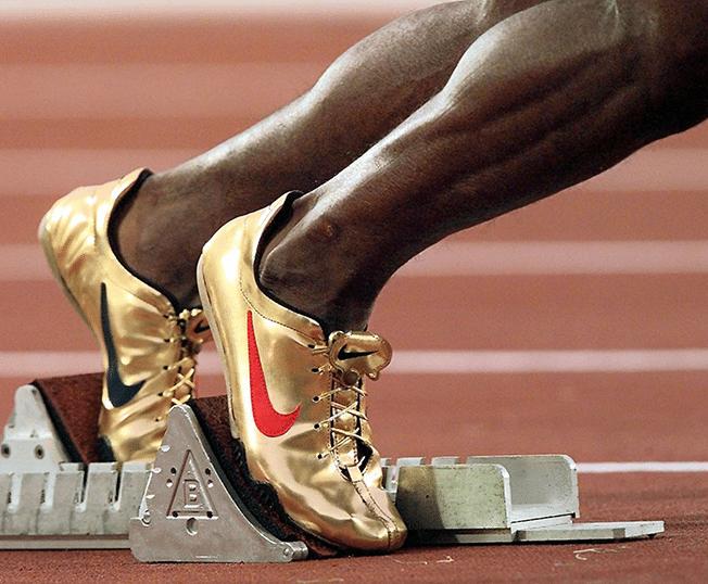 insight-michael-johnson-nike-gold-shoes