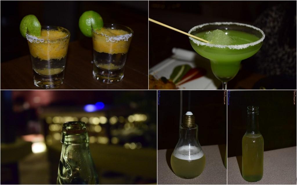 Farzi Cafe - Rohit Dassani 003