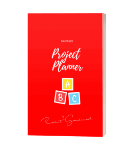 prject planner by rohit gaikwad
