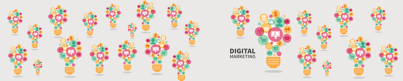 Importance Of Digital Marketing