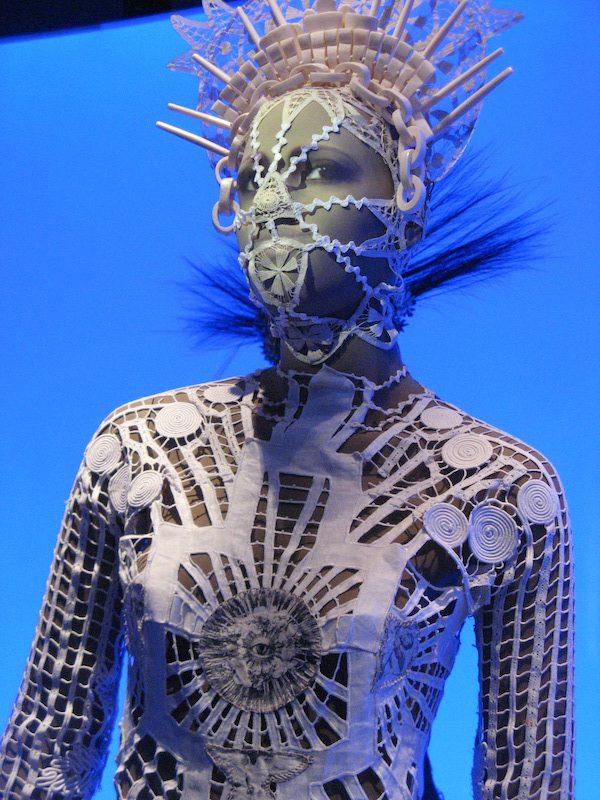 Jean Paul Gaultier | de Young Museum