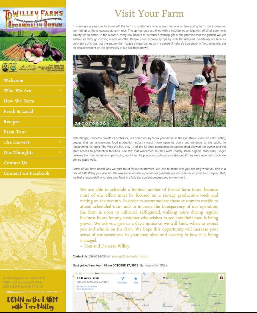 farm_visit