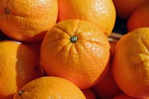 oranges-2100108_1920