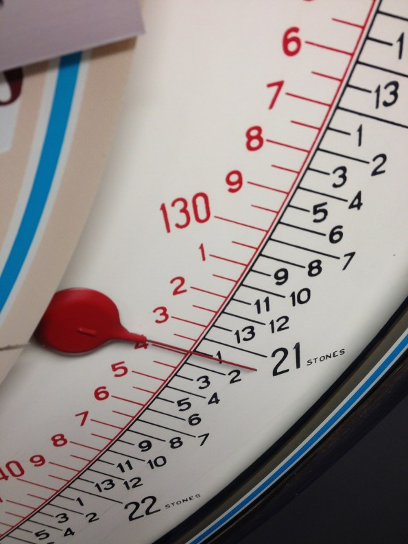 Body Mass Index And Blood Pressure: Where Are We Now?