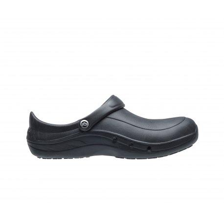 chaussure cuisine professionnel le