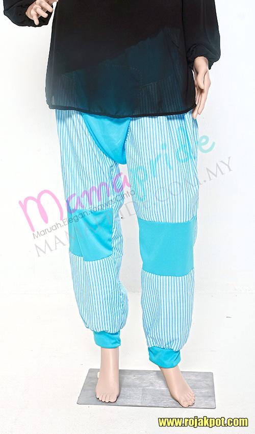MamaPride Modesty Pants